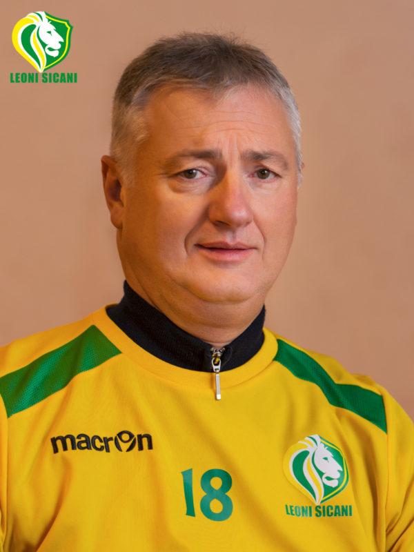 Aurelio Licari