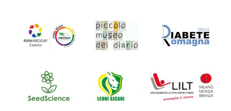 Skillando Italian Tour