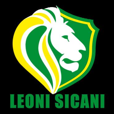 Logo Leoni Sicani