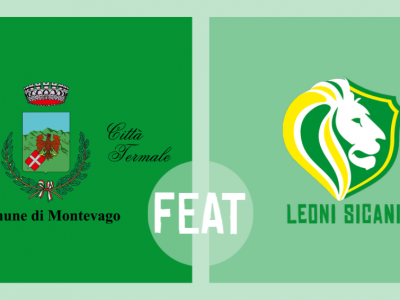 Montevago feat Leoni Sicani